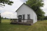 2082 Sterling - Photo 3