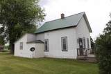 2082 Sterling - Photo 4