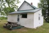 2082 Sterling - Photo 8