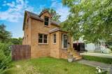 525 Riverview Ave - Photo 1