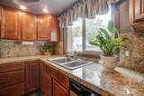 525 Riverview Ave - Photo 10