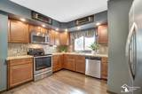 525 Riverview Ave - Photo 12