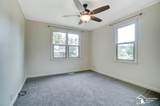 525 Riverview Ave - Photo 14