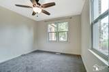 525 Riverview Ave - Photo 15