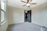 525 Riverview Ave - Photo 16