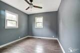 525 Riverview Ave - Photo 17