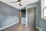 525 Riverview Ave - Photo 18
