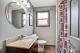 525 Riverview Ave - Photo 19