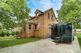 525 Riverview Ave - Photo 2