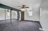 525 Riverview Ave - Photo 23