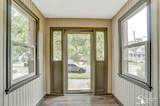 525 Riverview Ave - Photo 3