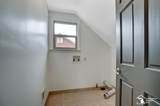 525 Riverview Ave - Photo 30