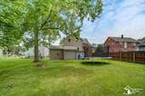 525 Riverview Ave - Photo 33