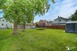 525 Riverview Ave - Photo 34