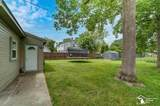 525 Riverview Ave - Photo 35