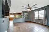525 Riverview Ave - Photo 4