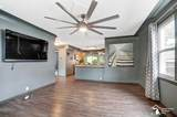525 Riverview Ave - Photo 7