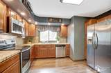 525 Riverview Ave - Photo 8