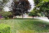12942 Iroquois Drive - Photo 24