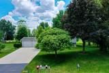 12942 Iroquois Drive - Photo 26