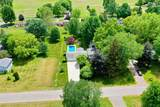 12942 Iroquois Drive - Photo 35