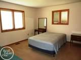 52930 Base - Photo 14