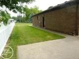 52930 Base - Photo 22
