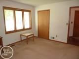 52930 Base - Photo 3