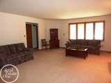 52930 Base - Photo 5