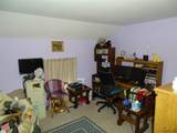 5873 Onsted Hwy - Photo 12