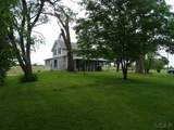 5873 Onsted Hwy - Photo 24