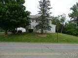 5873 Onsted Hwy - Photo 4