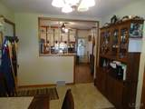5873 Onsted Hwy - Photo 9