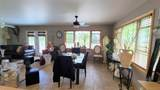 6245 Forester - Photo 11