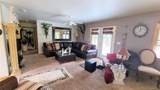 6245 Forester - Photo 13