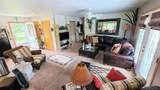 6245 Forester - Photo 14