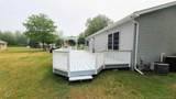 6245 Forester - Photo 16