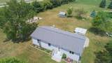 6245 Forester - Photo 23