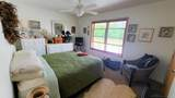 6245 Forester - Photo 7
