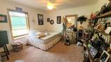 6245 Forester - Photo 8