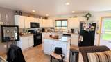 6245 Forester - Photo 9