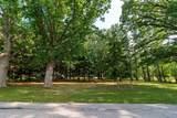 913 Three Oaks - Photo 35