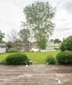 30087 Windsor - Photo 24