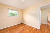 4409 Quincy Dr - Photo 16