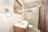 4409 Quincy Dr - Photo 21