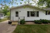 4409 Quincy Dr - Photo 3