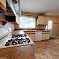 47271 Eldon Drive - Photo 11