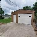 47271 Eldon Drive - Photo 24