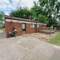 47271 Eldon Drive - Photo 3