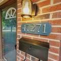 47271 Eldon Drive - Photo 7